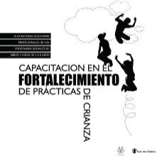 guia-desarrollo_capacidades_fortalecimiento-crianzas