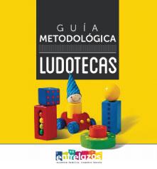 guia-ludotecass