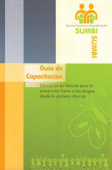guia_de_capacitacions